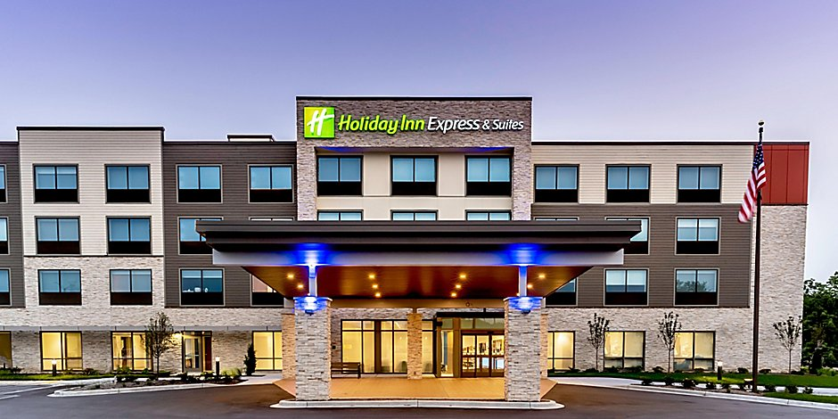 holiday-inn-express-and-suites-west-allis-6640259689-2x1